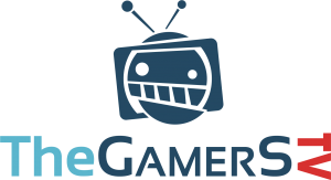 thegamerstv_logo_png_trans