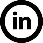 linkedin-circular_318-8469
