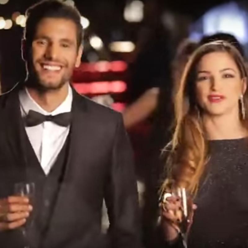 Ha Biluim – Promo