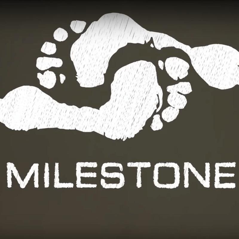 Milestone Campaign