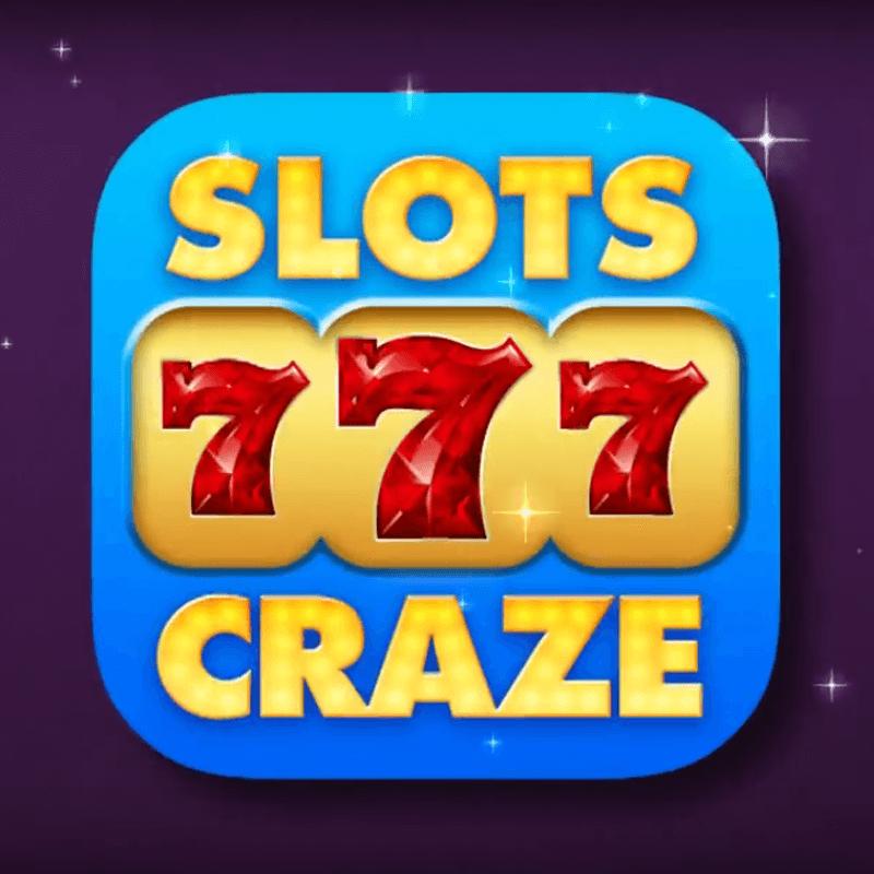Slots Craze